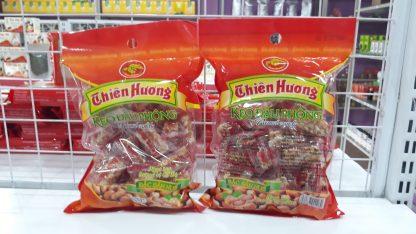 Đặc sản Huế - Kẹo đậu phộng Thiên Hương - 500gr