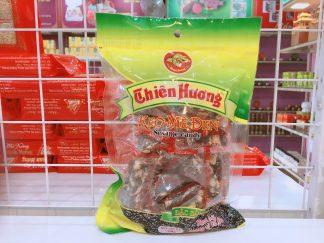 Đặc sản Huế - Kẹo mè đen Thiên Hương - 250gr