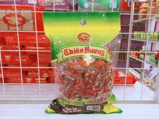 Đặc sản Huế - Kẹo mè đen Thiên Hương - 500gr
