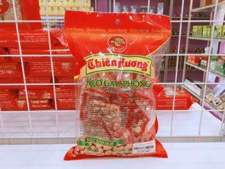 Đặc sản Huế _ Kẹo đậu Phộng Thiện Hương - 250gr