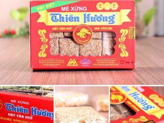 Thien Huong Sesame