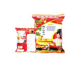 Trà Quý Phi (12 gói)