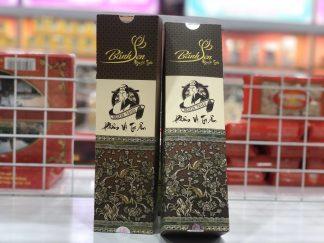 Đặc sản Huế - Bánh sen Nguyễn Triều - Hộp phổ thông