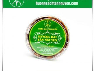 Hương bài nụ cao cấp Tân Nguyên – BT45C