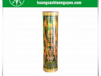 Hương bài que Tâ Nguyên ông 35cm - B170L