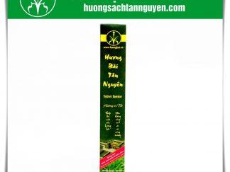 Hương bài que cao cấp Tân Nguyên - 38 cm