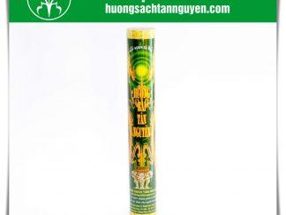Hương bài que cao cấp Tân Nguyên 38cm -B170C