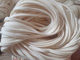 Đặc sản Huế - Bánh canh khô Huế - 1kg